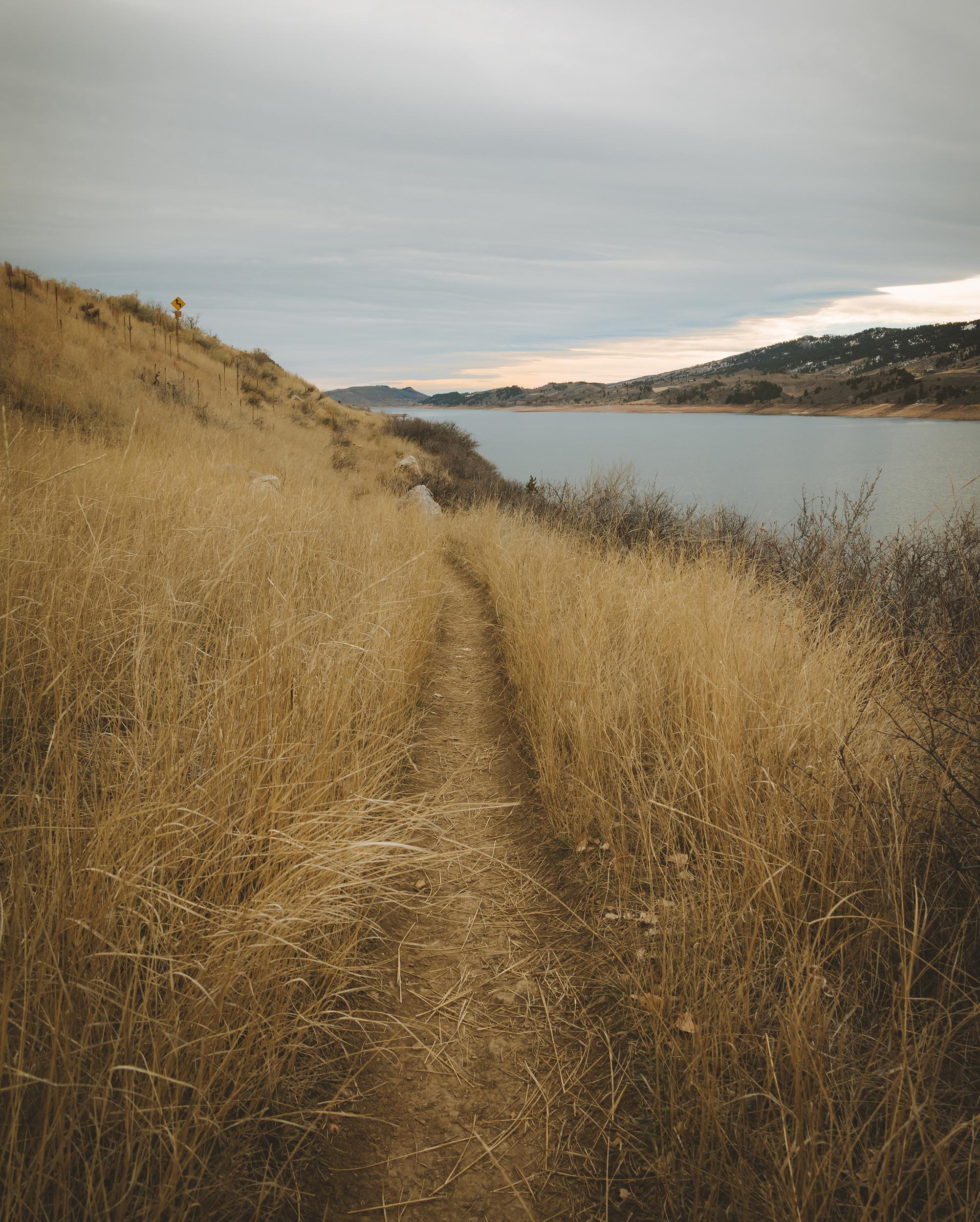Matt Grandbois Photography — IMG_6963 - Crop