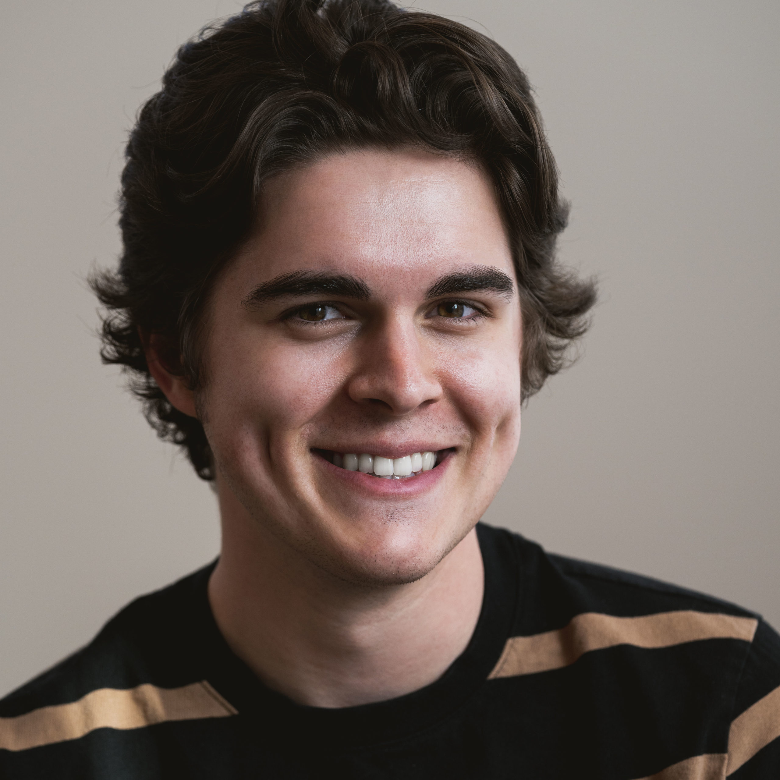 Matt Grandbois